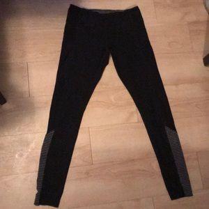 MPG workout leggings